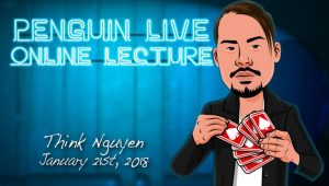 02988-Penguin LIVE – Think Nguyen