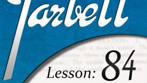 02993-Tarbell 84 – More Mental Magic