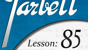02994-Tarbell 85 – Card Magic
