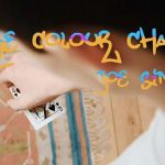 04444-Color Change by Joe Sinclair