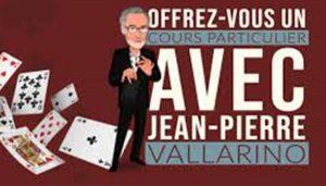 04870-Jean-Pierre Vallarino -Lecteur
