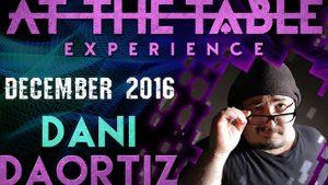 04885-At The Table – Dani DaOrtiz 2