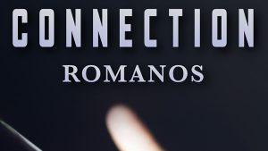 04887-Connection by Romanos
