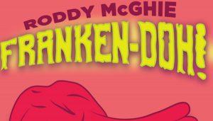04891-Franken-Doh by Roddy McGhie