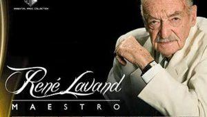 04901-Rene Lavand – Maestro EMC – 4 Vols