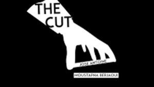 04903-The Cut – Moustapha Berjaoui by Jose Antoine