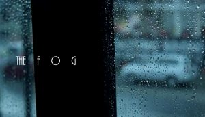 04904-The Fog by Arnel Renegado