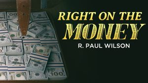 05326-Right-on-the-Money by-Paul-Wilson