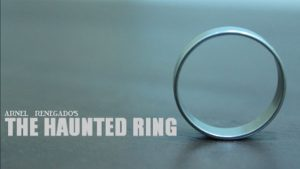 05367-The-Haunted-Ring-by-Arnel-Renegado