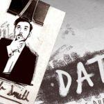 05518-DAT Challenge Duplication by Jakob Smith