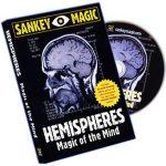 05528-Hemispheres by Jay Sankey