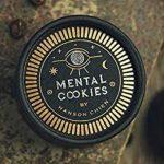 05533-Mental Cookies by Hanson Chien