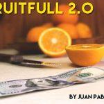 05561-Fruitfull 2.0 by Juan Pablo