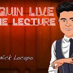 05566-Penguin LIVE – Nick Locapo 2