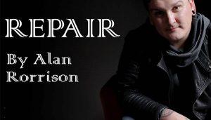 05567-Repair by Alan Rorrison