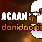 05570-Special Lecture ACAAN by Dani Daortiz