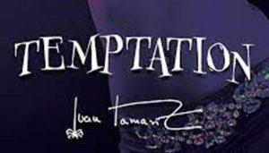05573-Temptation by Juan Tamariz