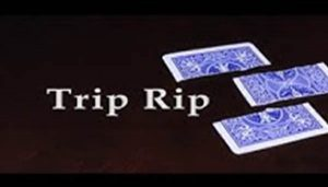 05575-Trip Rip by Sensor Magic