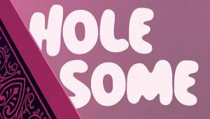 05576-What the Hole by Kyle Purnell
