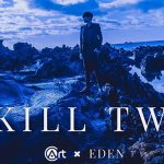 05577-Skill Two by Eden