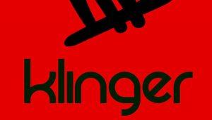 05580-Klinger by Mike Kaminskas